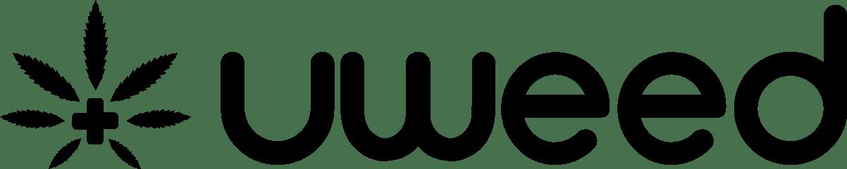 logo uweed