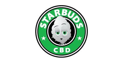 Starbuds
