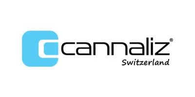 Cannaliz