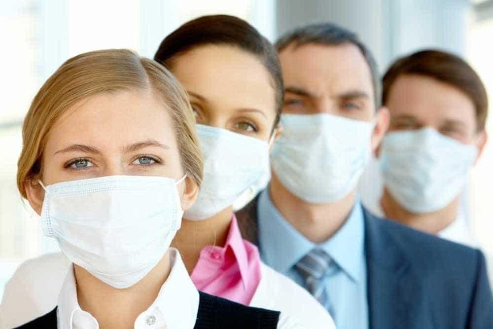 Immunsystem stärken gegen Covid 19 und andere Krankheiten mit CBD