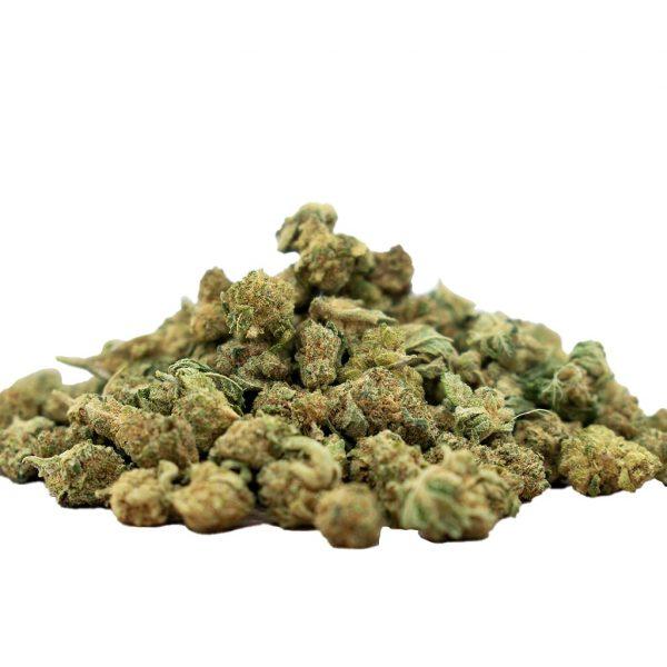 Herba di Berna Cannatonic Indoor Minibuds 2, Small Buds