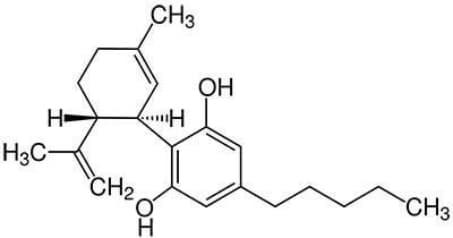 cannabidol