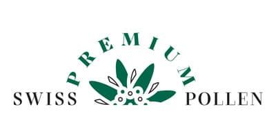 Swiss Premium Pollen