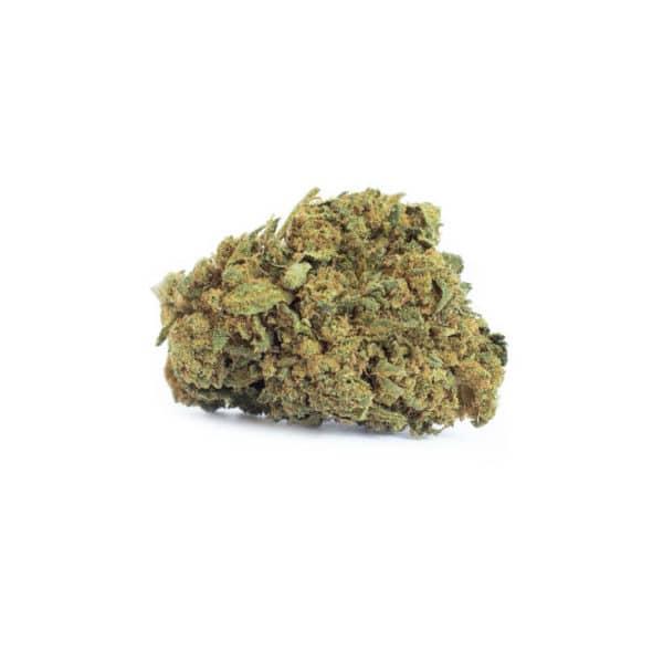B-Chill Blueberry MG 1, Fleurs CBD