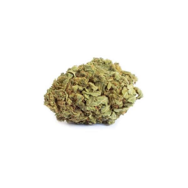 B-Chill Royal Candy 1, CBD Blüten