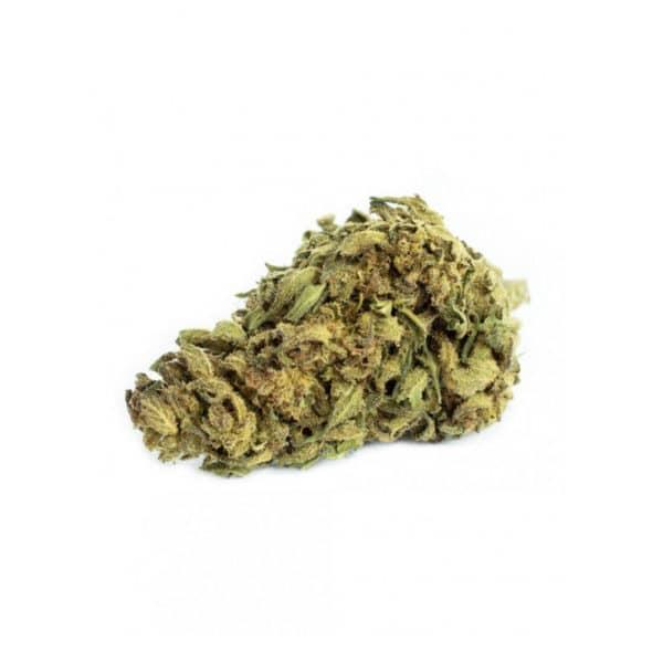 B-Chill Purple Haze 1, Fleurs CBD