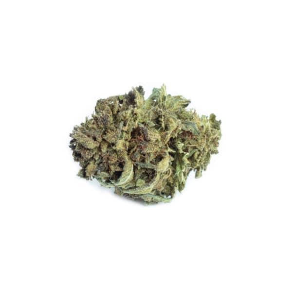 B-Chill Lemon Haze 1, CBD Flowers
